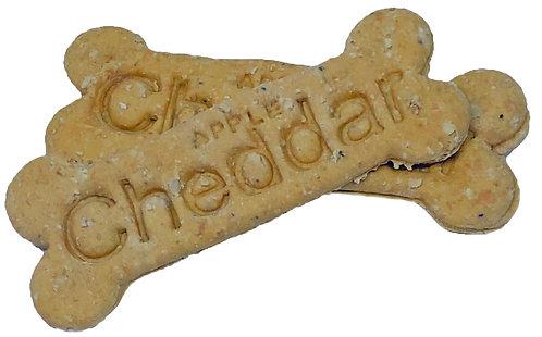 Large Biscuit Bones - Artisan - Baked weekly - Australian