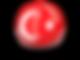 turkey-flag-45672.png