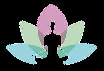 Meditation-Transparent.png