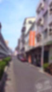 樂澄兒童成長書桌椅高雄門市實景, 鳳山區自強一路119巷129號