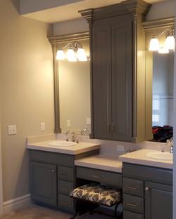 utah custom cabinets bathroom 24