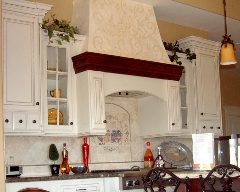 utah custom cabinets white kitchen
