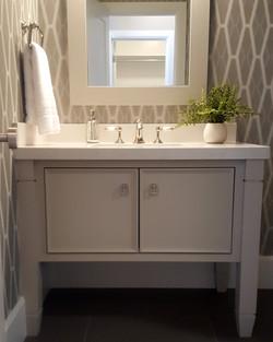 utah custom cabinets bathroom 19
