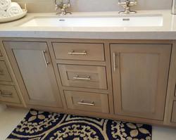 utah custom cabinets bathroom 10