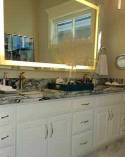 utah custom cabinets bathroom 5