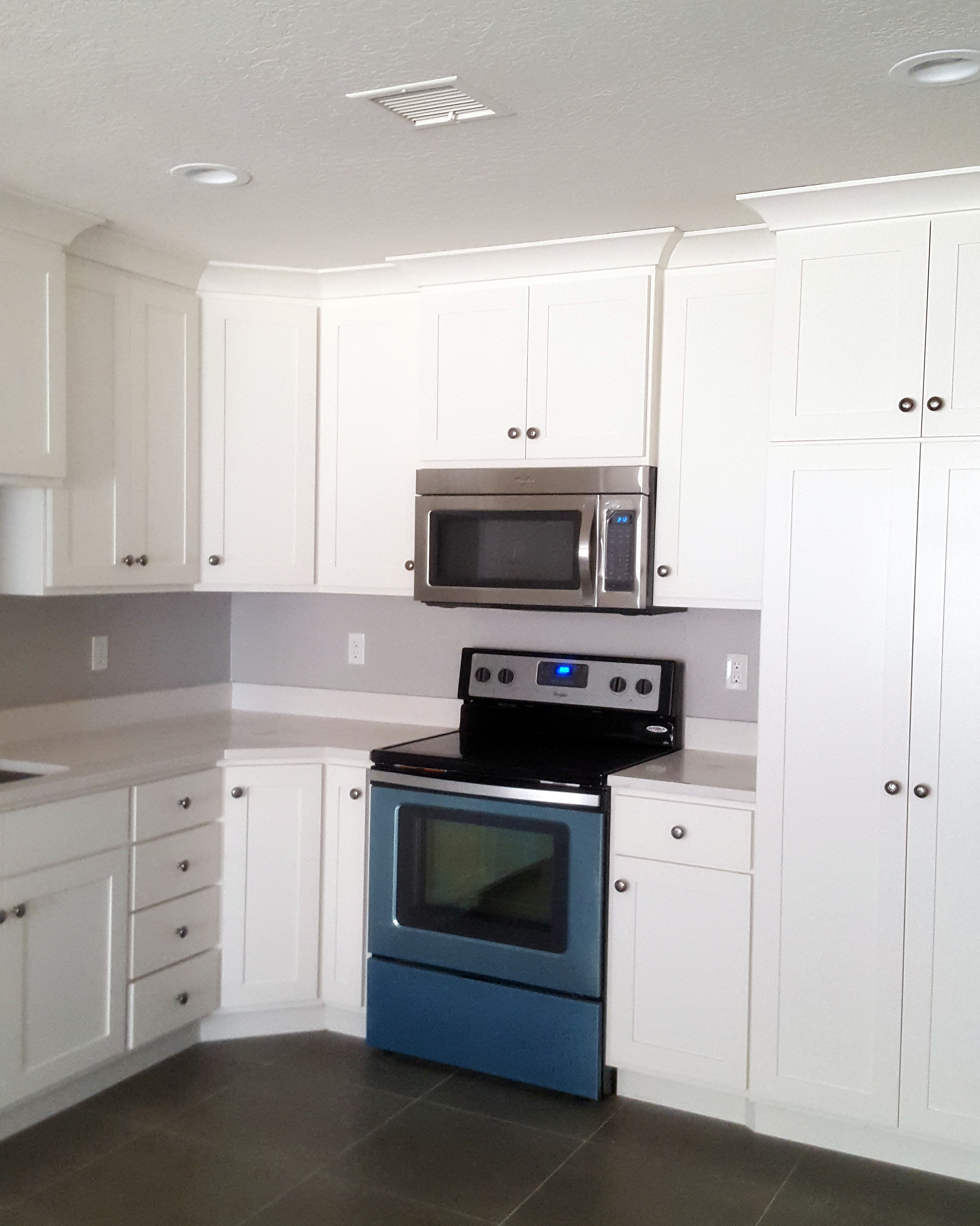 utah custom cabinets white kitchen 6