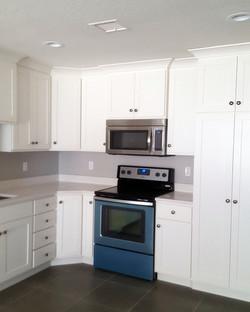 utah custom cabinets white kitchen 6