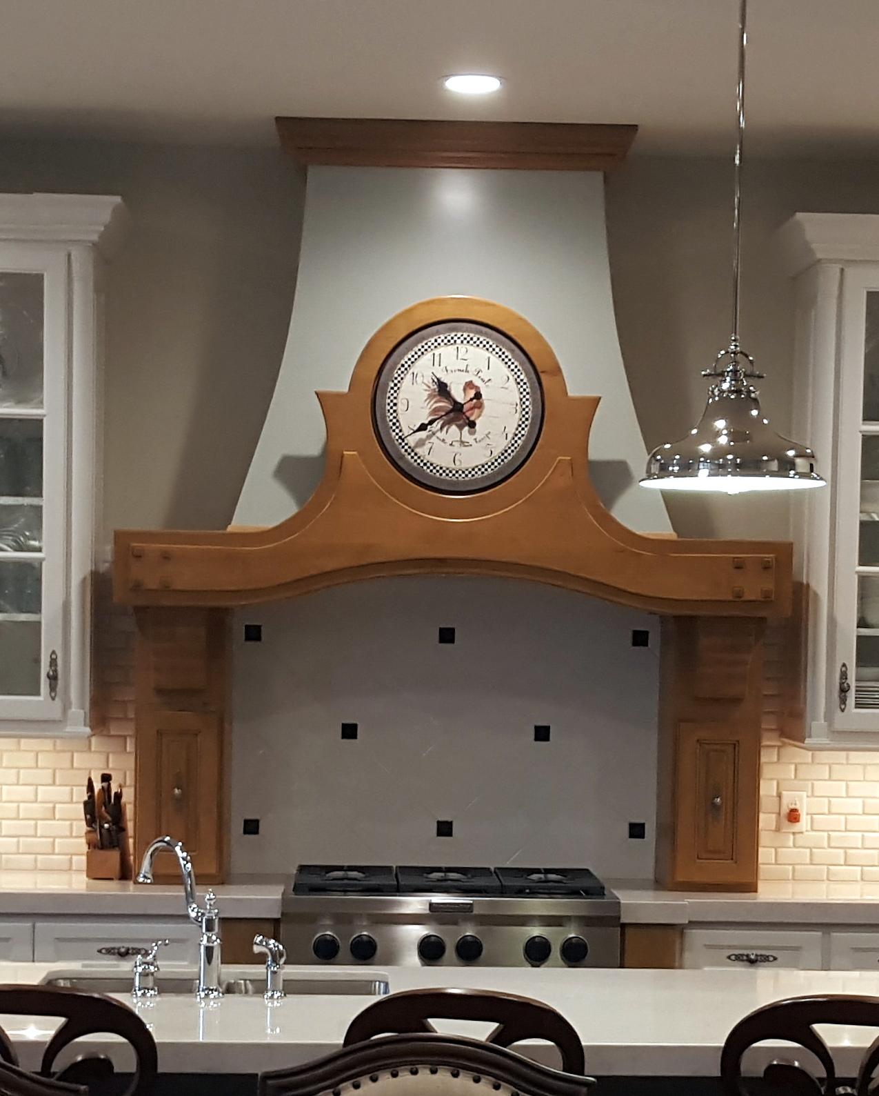 utah custom cabinets hood 26