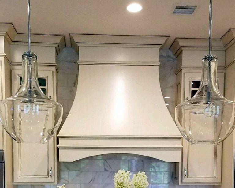 utah custom cabinets hood 27