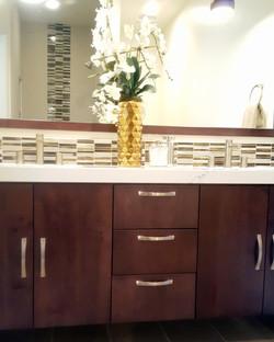 utah custom cabinets bathroom 13