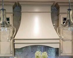 utah custom cabinets hood 8