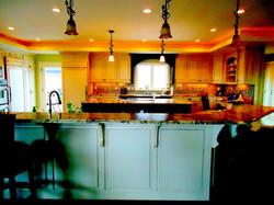 sandj+cabinets+kitchen+2