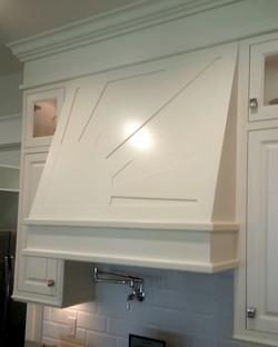 utah custom cabinets hood 20