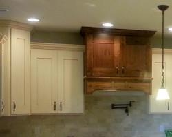 utah custom cabinets hood 23