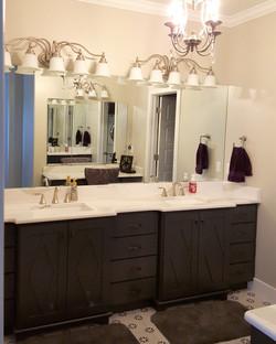 utah custom cabinets bathroom 2