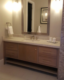 utah custom cabinets bathroom 16