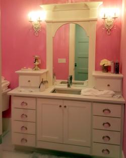 utah custom cabinets bathroom 21