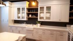 utah custom cabinets kitchen 13