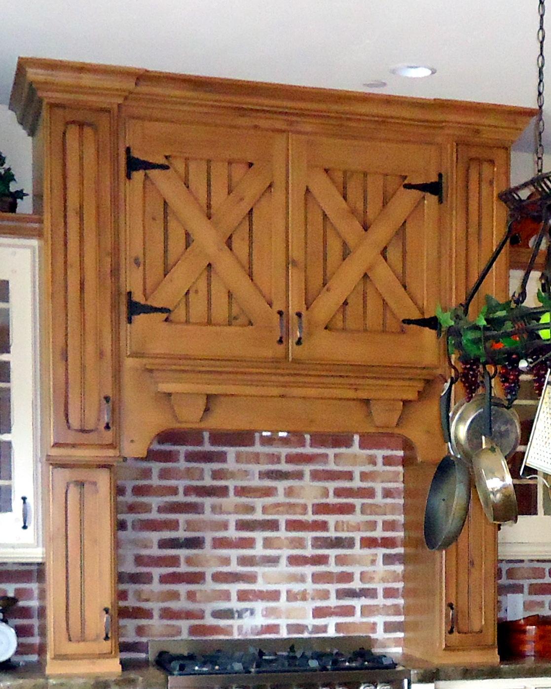 utah custom cabinets hood 21