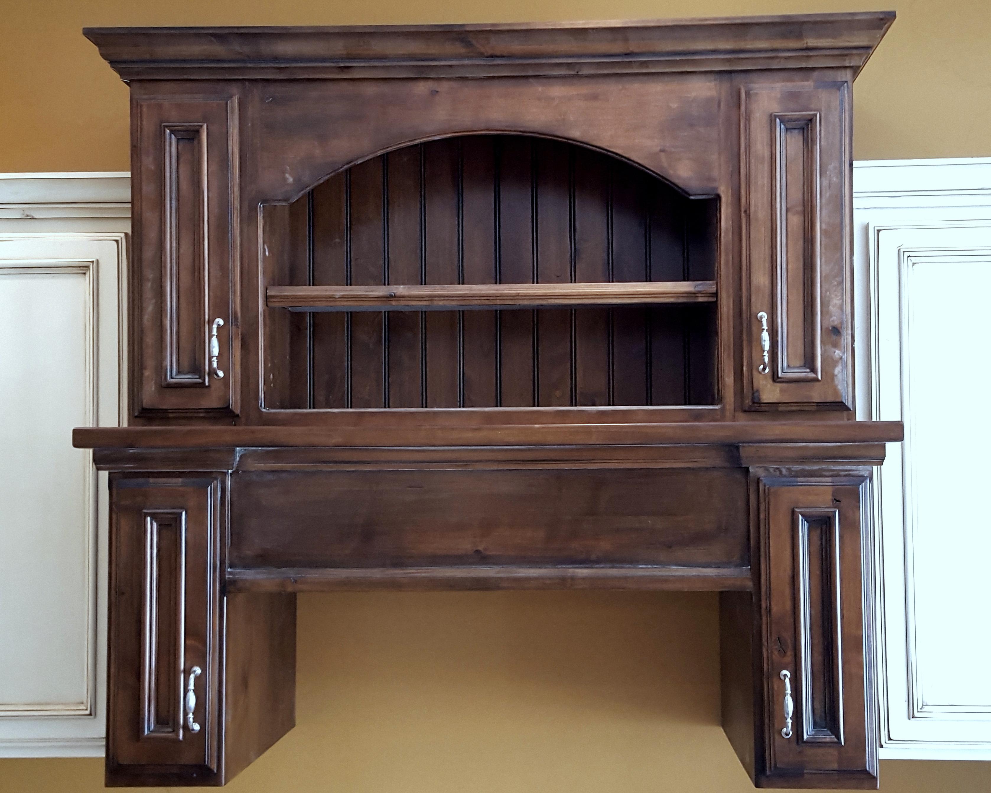 utah custom cabinets hood 25