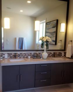 utah custom cabinets bathroom 14