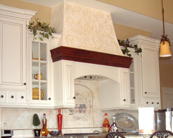 utah custom cabinets hood 18