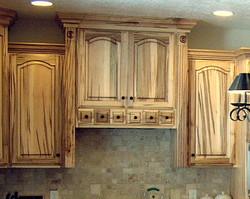 utah custom cabinets hood 16
