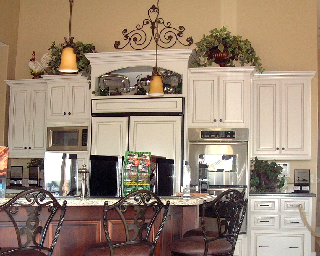 utah custom cabinets white kitchen 10