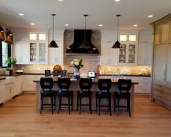 utah custom cabinets kitchen 6