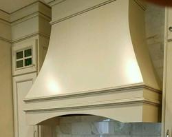 utah custom cabinets hood 5