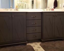 utah custom cabinets bathroom 1