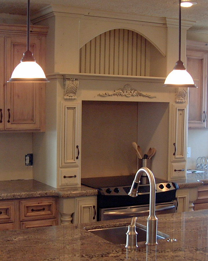 utah custom cabinets hood 15