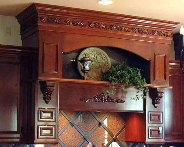 utah custom cabinets hood 14