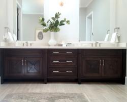 utah custom cabinets bathroom 20