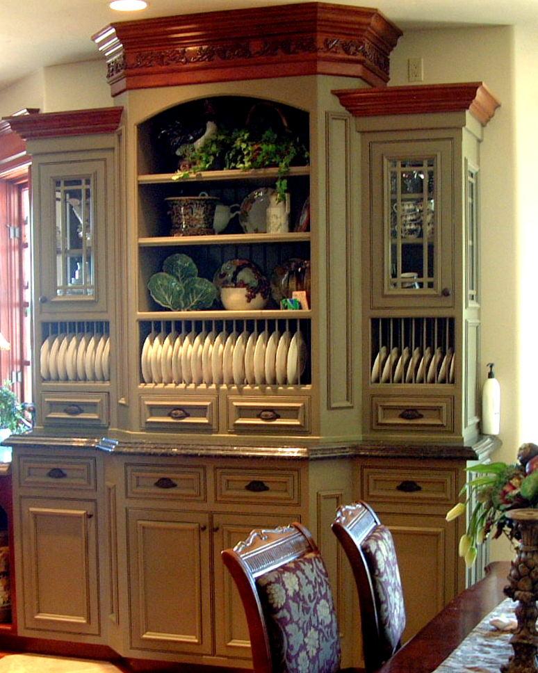 utah custom cabinets hutch 4