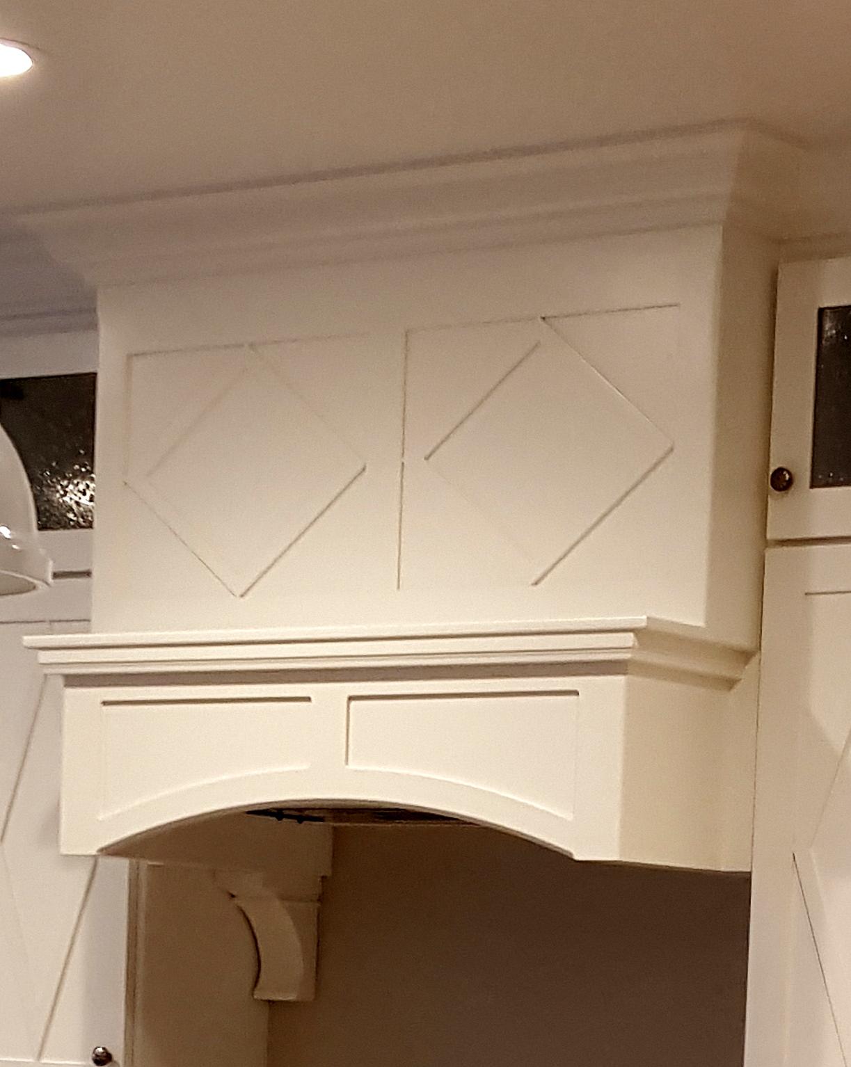 utah custom cabinets hood 10