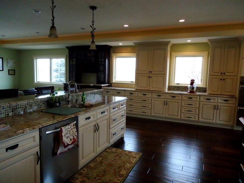 sandj+cabinets+kitchen+7