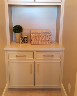 utah custom cabinets bathroom pantry 1