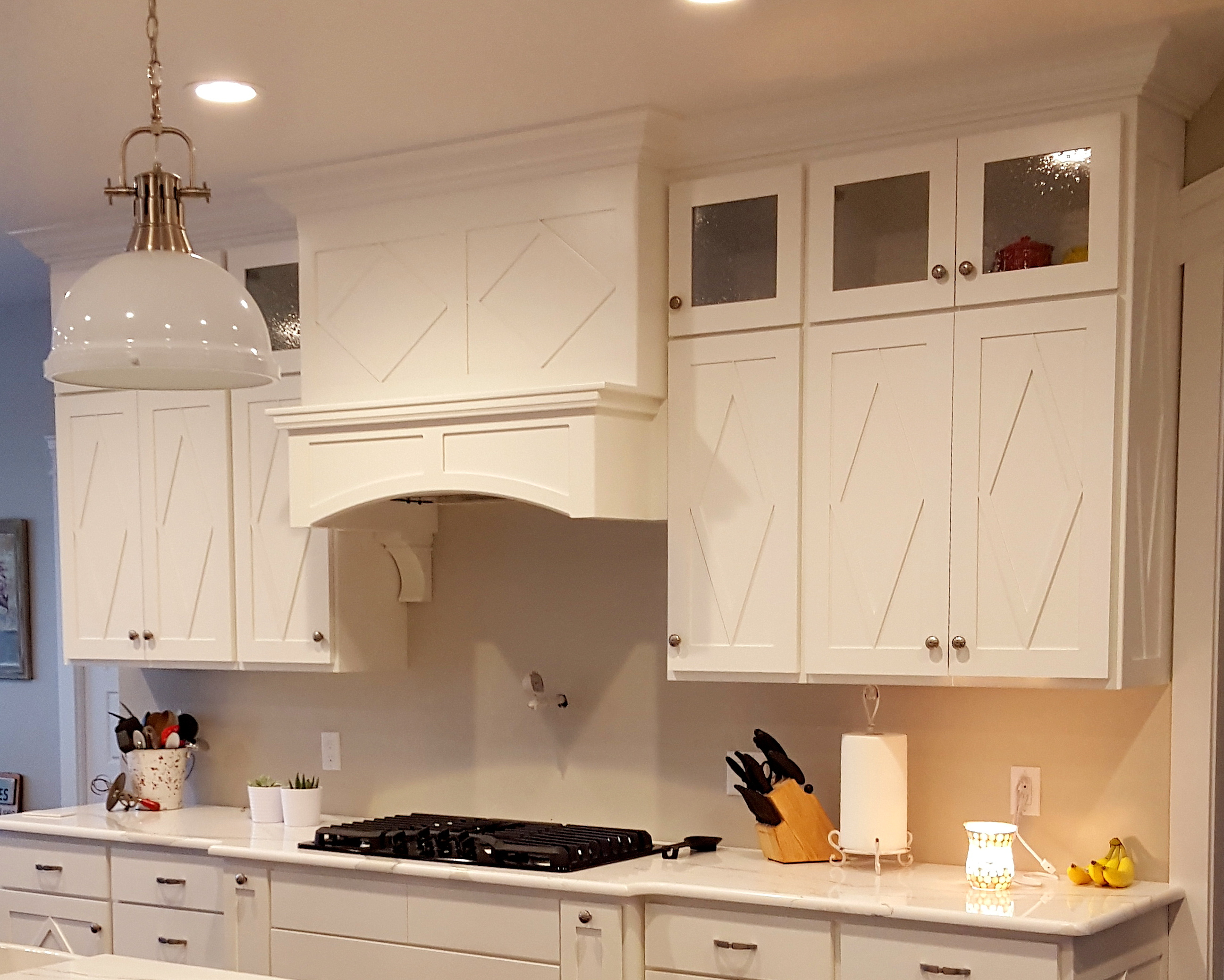 utah custom cabinets hood 4