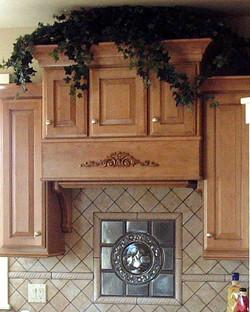 utah custom cabinets hood 17
