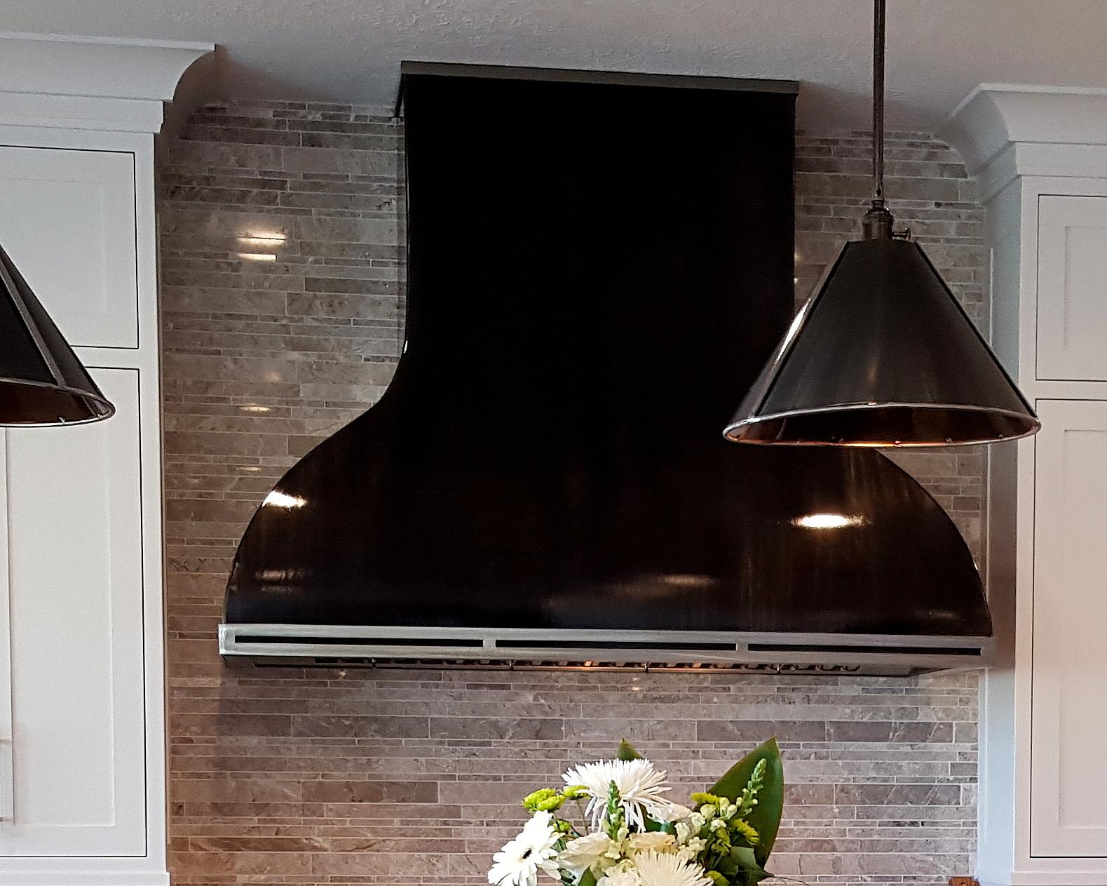 utah custom cabinets hood 13