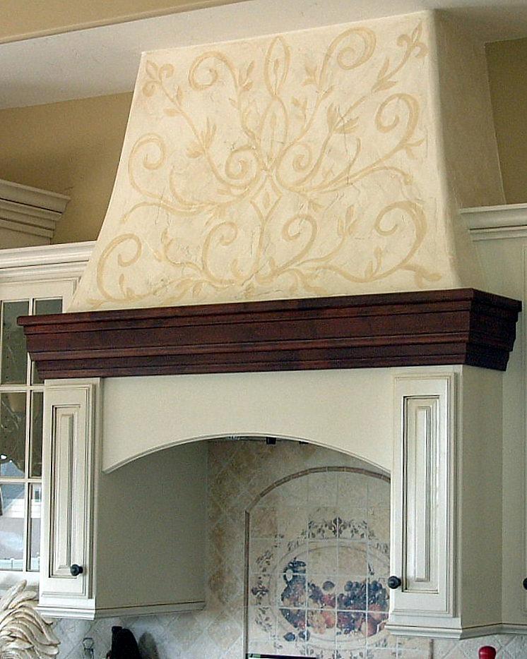utah custom cabinets hood 19