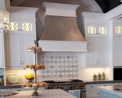 utah custom cabinets hood 12