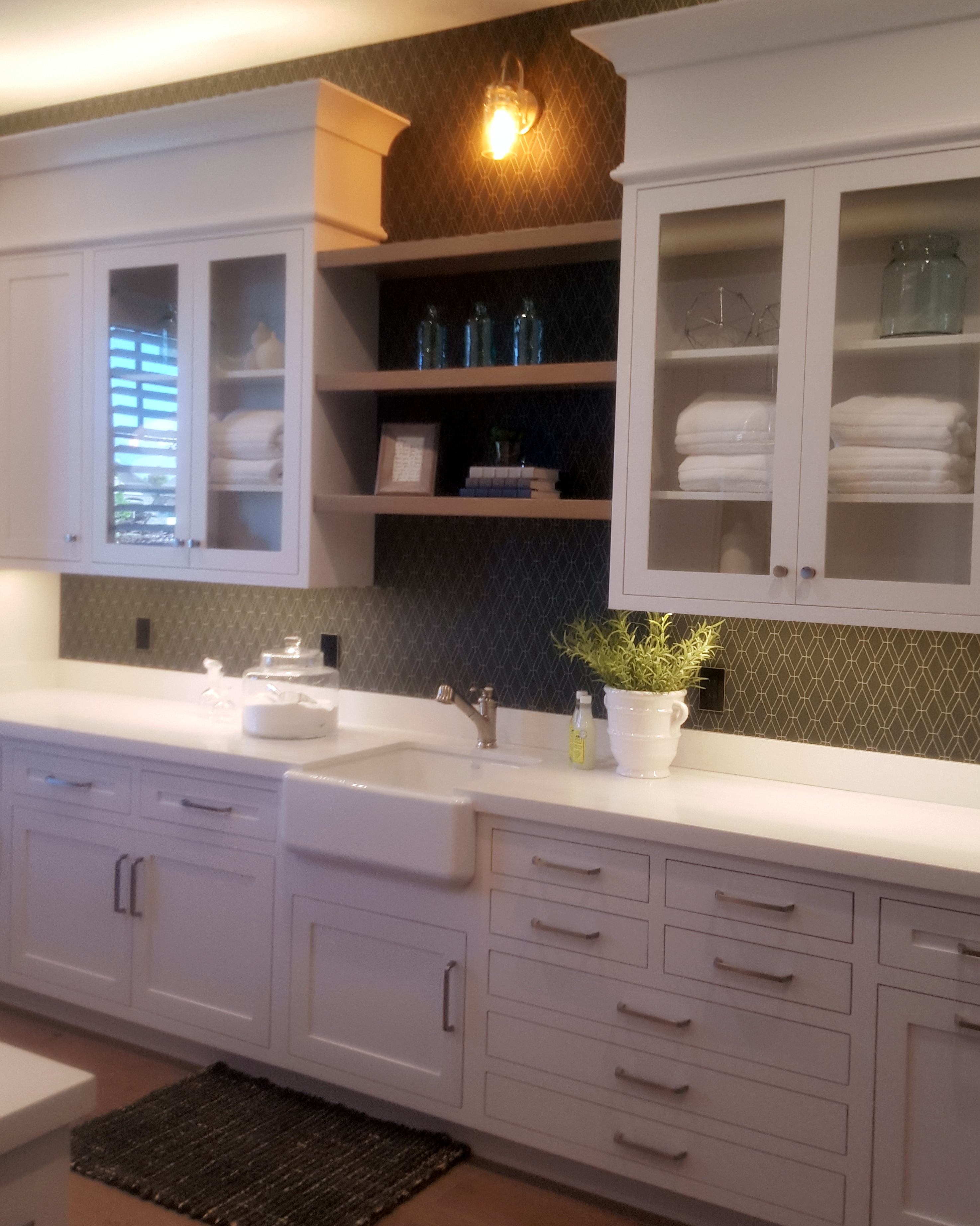 utah custom cabinets kitchen 11