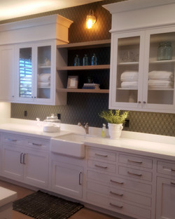 utah custom cabinets kitchen 11