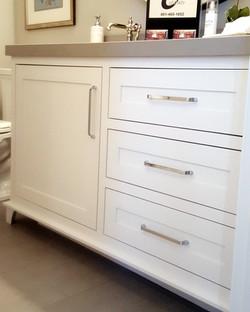 utah custom cabinets bathroom 17