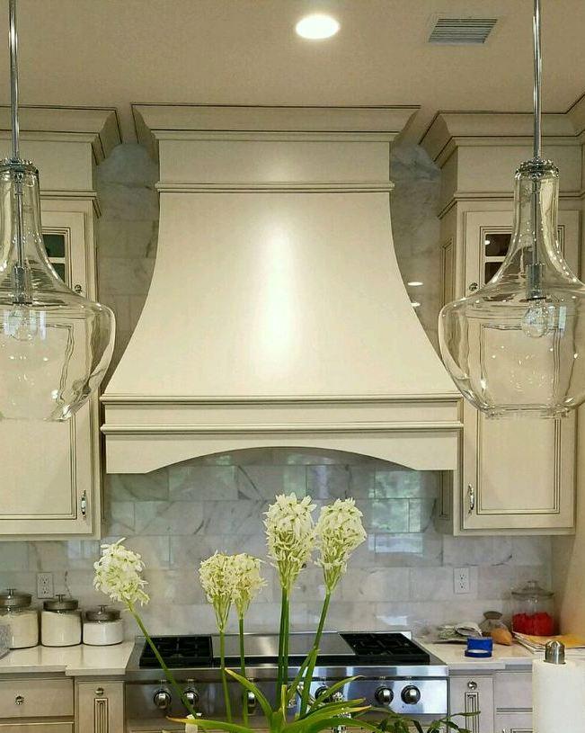 utah custom cabinets hood 7