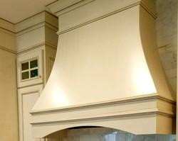 utah custom cabinets hood 9