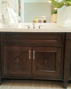 utah custom cabinets bathroom 12