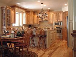 utah custom cabinets kitchen 18